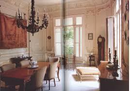 anthropologie dining room love inspire create february 2011