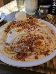 pancakes cuisine az butters pancakes cafe scottsdale restaurant reviews phone