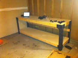 how is this for a reloading bench calguns net