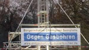 Gemeinde Bad Endorf Bad Endorf Rag Veröffentlicht Website Mit Informationen über Die