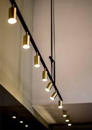 Kitchen Track Lighting Fixtures Stylish Track Lighting Lights 25 Best Ideas About Kitchen Track
