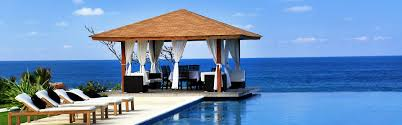 maldives hotel and resort deals with villas and bungalows