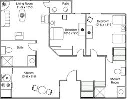 interior floor plans interior floor plans gnscl