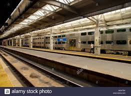 Chicago Union Station Map by Chicago Union Station Stock Photos U0026 Chicago Union Station Stock