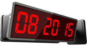 sbp 3000 series ip digital clocks sapling clocks