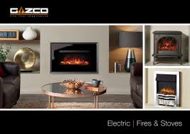 brochures wilsons fireplaces