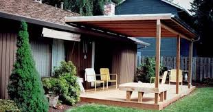 Jans Awning Products Fall Garden Parties In The Tri Cities Patio Cover Creates Outdoor