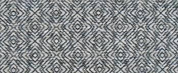 true north textiles custom hand woven rugs