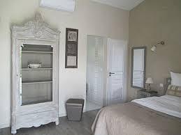 chambres d hotes vogue ardeche gîtes et chambres d hôtes à vogüé en sud ardèche lemasdemolines
