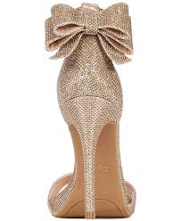 Wedding Shoes Macys 171 Best Bananas For Betsey Johnson Shoes Images On Pinterest