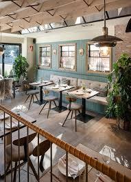 Cityliving Banquette U0026 Booth Manufacturer Restaurant Inspiration Guito U0027s Enjoy Inspiration Restaurant