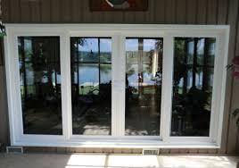Exterior Dog Doors by Exterior Doors Albuquerque U0026 Door Sales Installation And Service