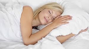 cuscini per dormire bene 5 consigli per scegliere il cuscino giusto per dormire meglio