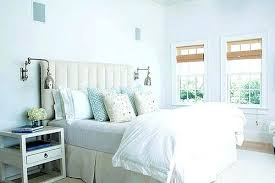 bedroom inspiration pictures inspiration for bedroom inspiration for bedroom bedroom decor