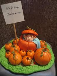 it u0027s a boy charlie brown halloween birthday cake cakecentral com