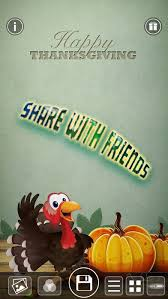 thanksgiving day wallpapers maker pro pimp yr home screen with