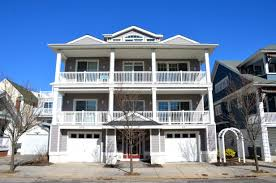 ocean city nj vacation rental u2013 859 delancey pl 2nd floor