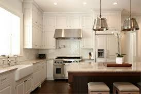 kitchen cabinets backsplash kitchen cabinet countertops for white cabinets white tile