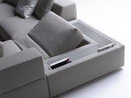 assise canape photos canapé grande profondeur d assise