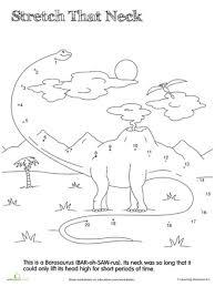 175 best dinosaurukset images on pinterest dinosaurs and