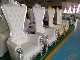 Bride And Groom Chair Bride And Groom Wedding Chairs