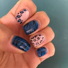dk nail and foot care 23 photos u0026 15 reviews nail salons