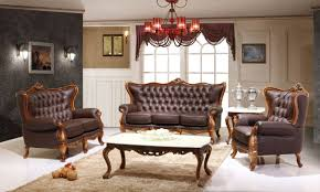 used victorian furniture for sale delightful image of decoration