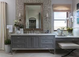 Vanity Stool For Bathroom by Swivel Vanity Stool Chair Swivel Vanity Stool For Bathroom