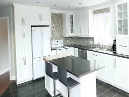 cuisine ultra moderne armoire de cuisine moderne armoire cuisine ikea armoire de cuisine