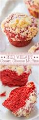 681 best red velvet dreams images on pinterest desserts