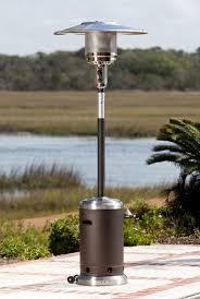 Fire Sense Patio Heater Review 30 Best Outdoor Patio Warmer Heater Images On Pinterest Outdoor