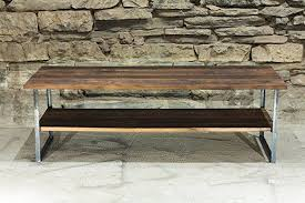 Ember Table Amazon Com The Ember Coffee Table Free Shipping Reclaimed