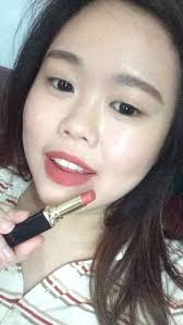 Lipstik Purbasari Nomor 90 lois de la beaut礬 review purbasari matte lipstick