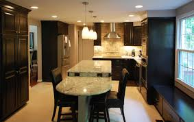 how size island that right for your kitchen the how size island that right for your kitchen the washington post