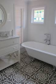 Tiling The Bathroom Floor - ideas of rustic bathroom tile designs hupehome