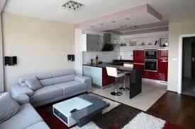 Minimalist Apartment Classy 90 Minimalist Apartment Decor Design Ideas Of Minimal