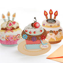 compare prices on beautiful birthday card shopping buy low