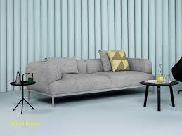 canapé droit design canapé droit design 100 images 8 canapés déco pour un salon