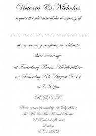 marriage sayings for wedding cards 10 best invitation wordings images on invitation ideas