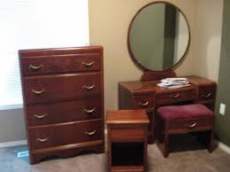 1940s bedroom furniture 1940s bedroom furniture styles home design and idea