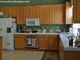 Small Kitchen Shelving Ideas 27 Contemporary Kitchen Shelves Modular Kitchen Interior Design