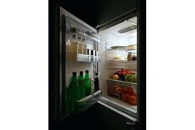under cabinet beverage refrigerator best under cabinet beverage center beverage center cabinet beverage