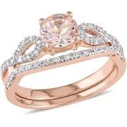 engagement and wedding ring sets wedding ring sets