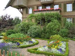 idee fai da te per il giardino idee per realizzare un giardino e gli addobbi fai da te supereva