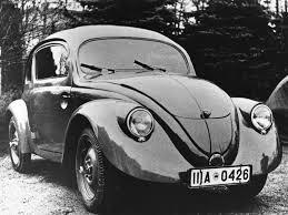 gold volkswagen beetle volkswagen beetle 1938 pictures information u0026 specs