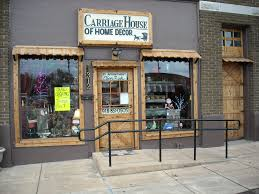One Of A Kind Home Decor by Carriage House Of Home Decor Welcome To Carriage House Of Home Decor