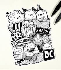doodle name kate doodle 52 great exles doodles markers and illustrators