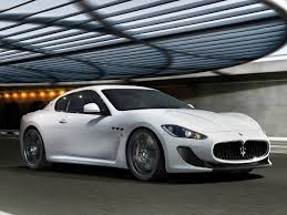 maserati birdcage used maserati granturismo cars for sale on auto trader uk