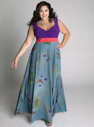 photos of plus size dresses plus size maxi dresses plus size