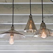 Replacement Glass For Bathroom Light Fixture Chandeliers Design Magnificent Replacement Glass For Outdoor